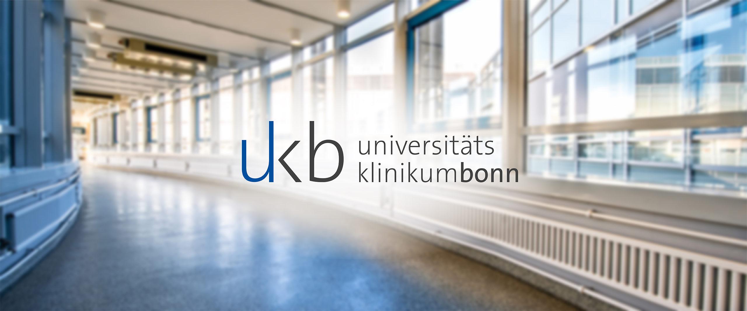 Institut für Hygiene und öffentliche Gesundheit am UKB feiert sein 125-jähriges Jubiläum