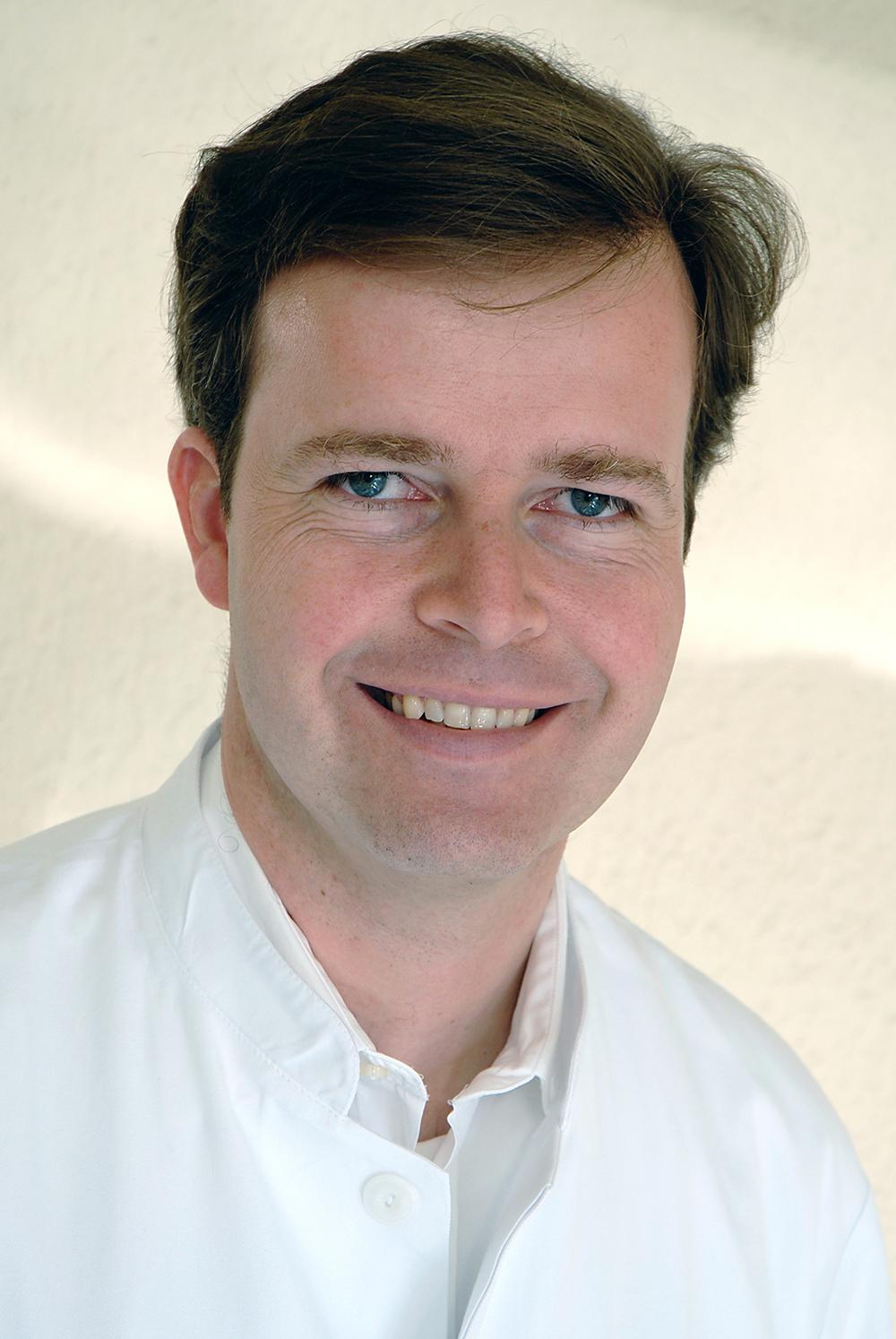 Prof. Dr. med. Götz Schade ist neuer Präsident der DGPP + + + mehr: