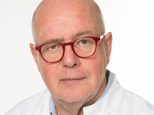 Prof. Dr. Christian E. Elger erhält den Lennox-Preis der American Epilepsy Society + + + mehr: