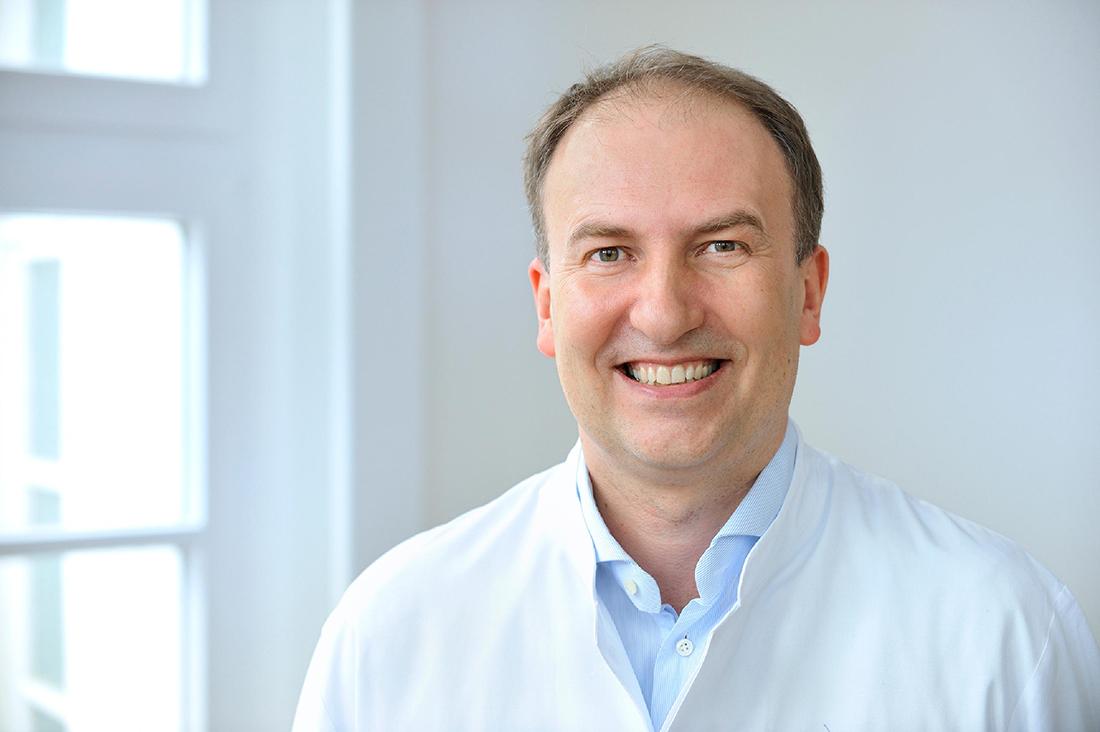 Prof. Joachim Wölfle ist neuer Präsident der Deutschen Gesellschaft für Kinderendokrinologie und Diabetologie (DGKED) + + + mehr:
