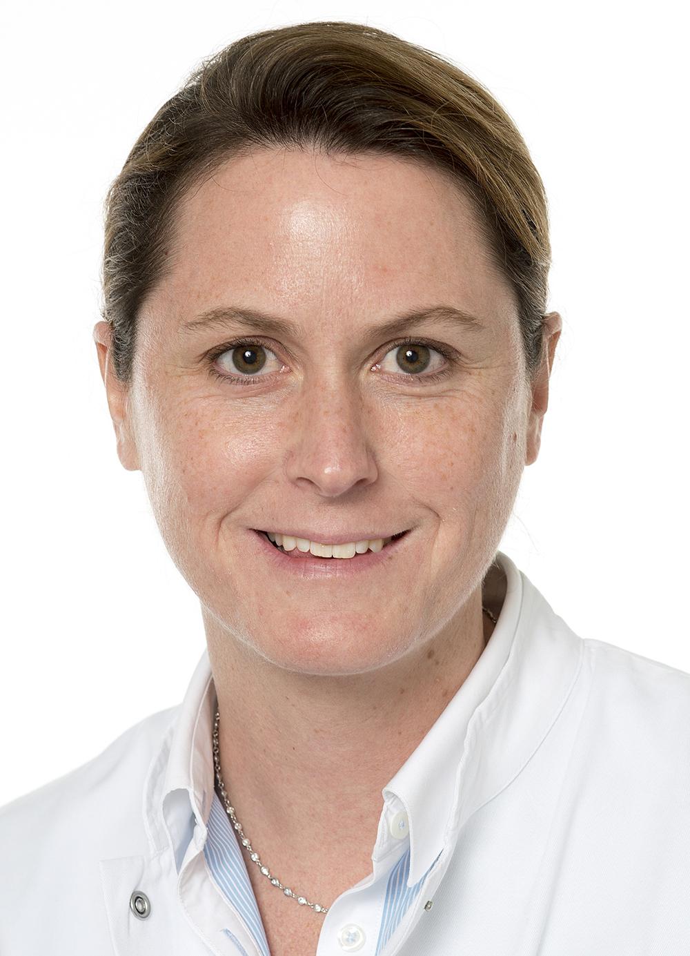 Deutsche Forschungsgemeinschaft fördert Wissenschaftlerin an der Universitäts-Augenklinik mit über 500.000 Euro