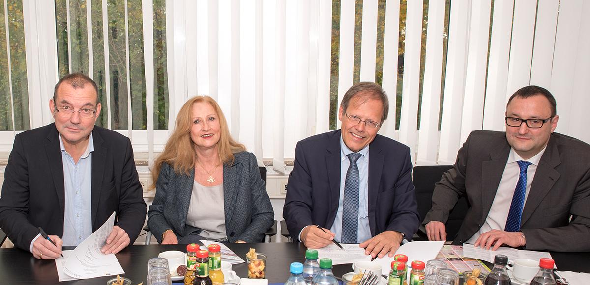 """Start der Beitragsreihe """"Kosmos Klinik"""": Uniklinik Bonn gewährt Einblicke hinter die Kulissen"""