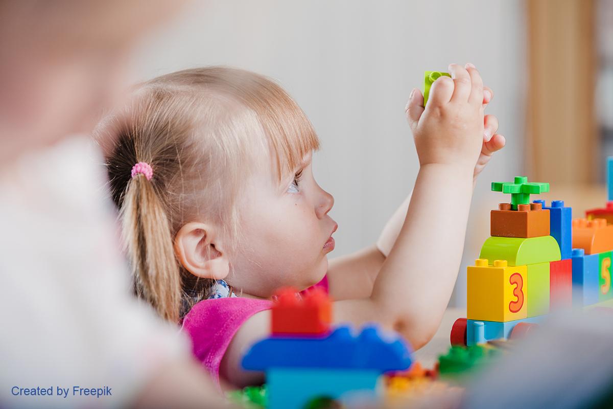 Zum Schutz von Kindern: UKB und Stadt Bonn vereinbaren Kooperation