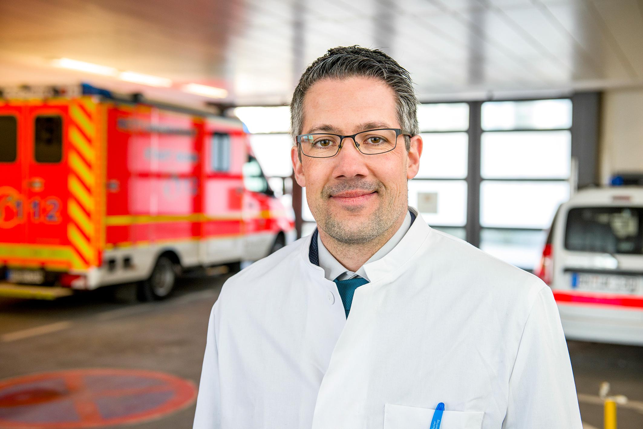 Studie über Optimierung kardiovaskulärer Prävention in der Hausarzt-Praxis