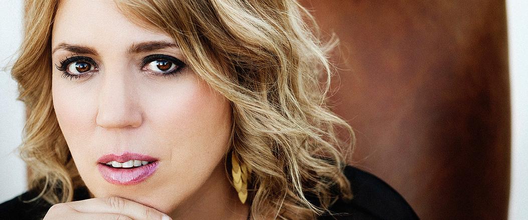 Venezolanische Preisträgerin des Internationalen Beethoven-Preises, ECHO- und Grammypreisträgerin Gabriela Montero am UKB auf dem Venusberg – Benefiz- und Dankkonzert
