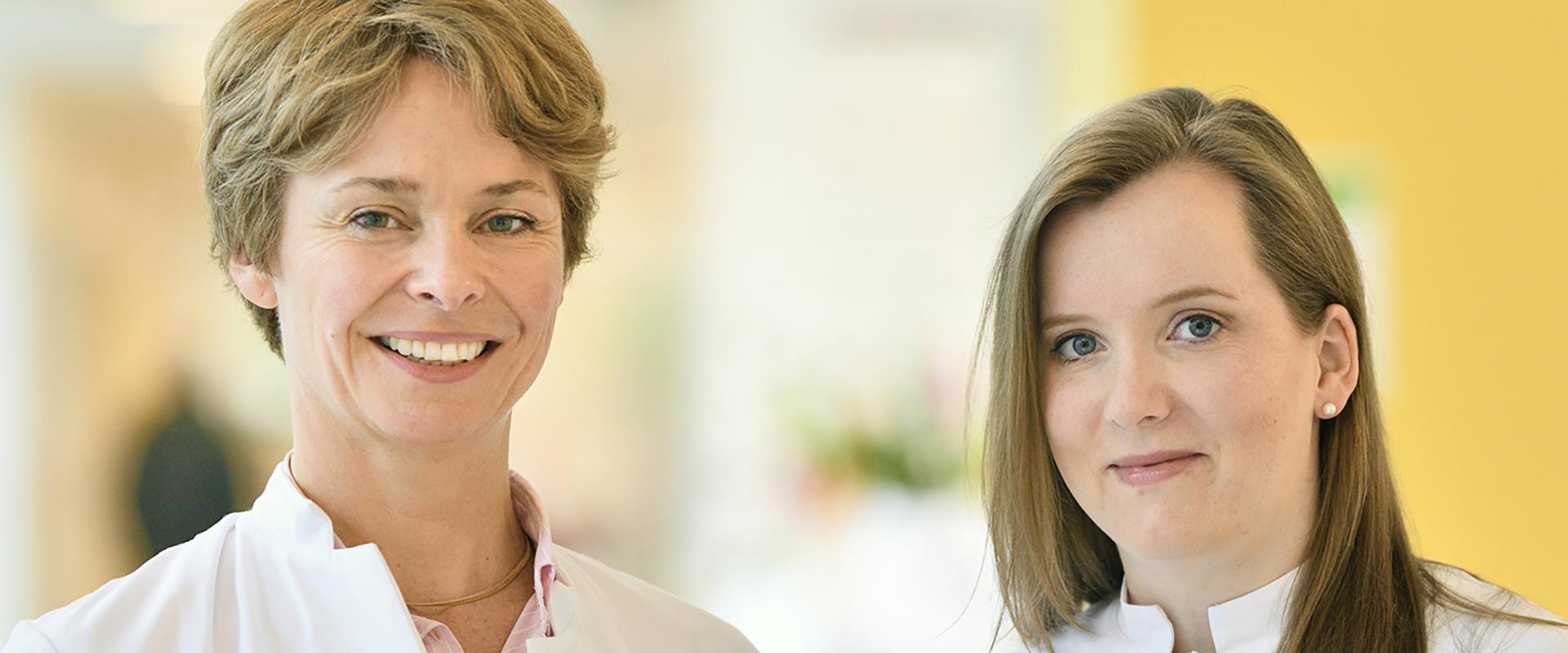 Patientenkolloquium rund um ADHS im Erwachsenenalter