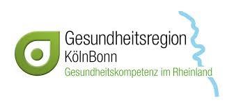 Gesundheitsregion KölnBonn